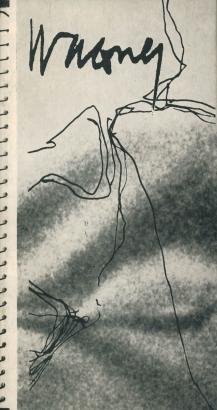 Josef Wagner: Raná tvorba