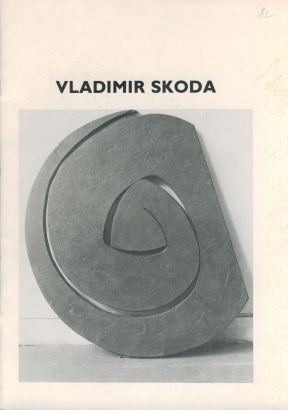 Vladimir Skoda