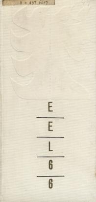 Euro-exlibris '66