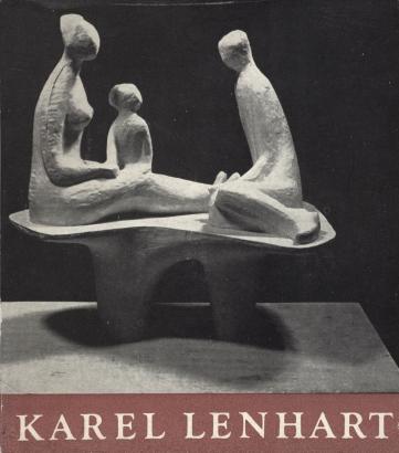 Karel Lenhart