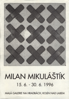 Milan Mikuláštík
