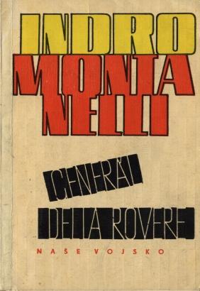 Montanelli, Indro - Generál Della Rovere