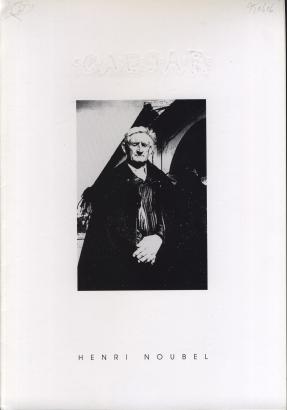 Henri Noubel