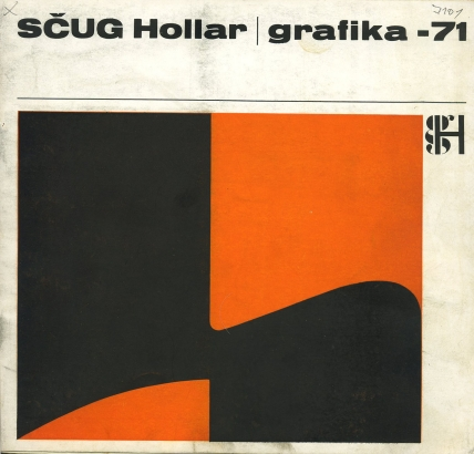 SČUG Hollar Grafika - 71