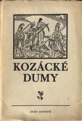Kozácké dumy