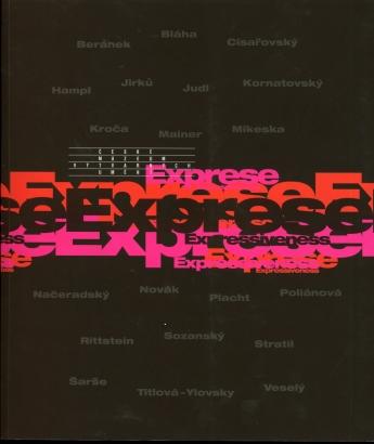 Exprese / Expressiveness