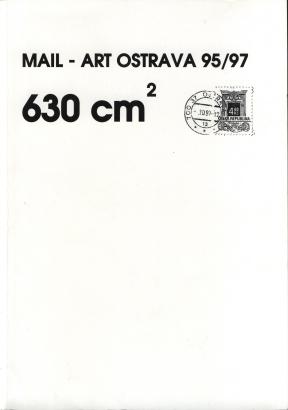 630 cm2