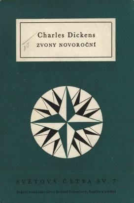 Dickens, Charles - Zvony novoroční