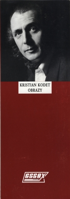 Kristian Kodet: Obrazy