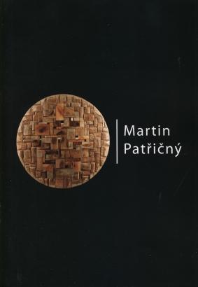 Martin Patřičný