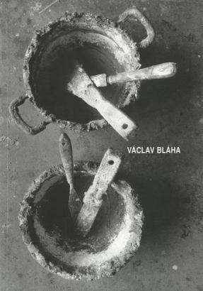 Václav Bláha: Záznam / Record