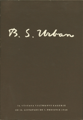 B. S. Urban