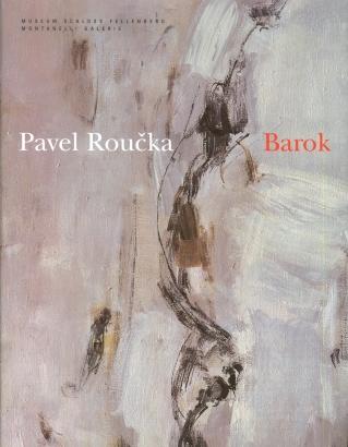 Pavel Roučka: Barok