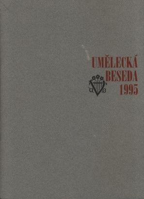 Umělecká beseda 1995