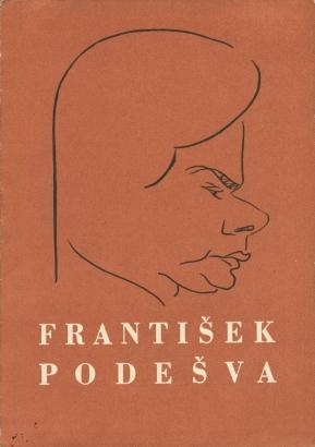 František Podešva