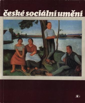 České sociální umění