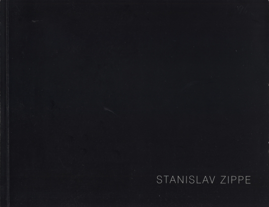 Stanislav Zippe