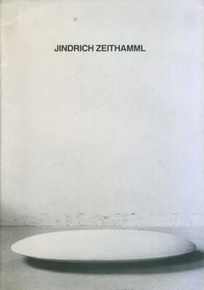 Jindrich Zeithamml