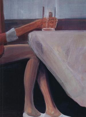 Jana Farmanová: Obrazy z roku 2004