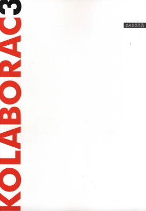 Kolaborac3