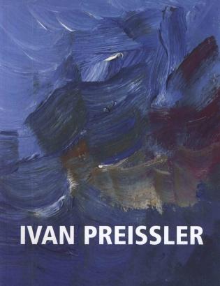 Ivan Preissler