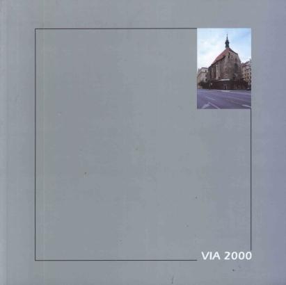 Via 2000