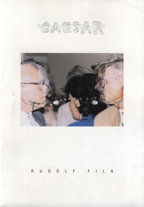 Rudolf Fila: Obrazy