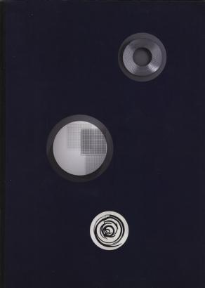 Pavel Herynek: Šperky, objekty, kresby 1974 - 2004