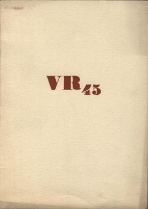 VR 45
