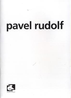 Pavel Rudolf