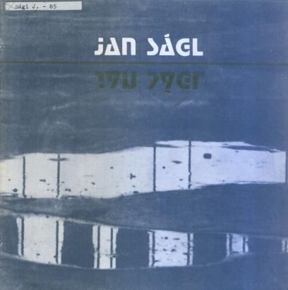 Jan Ságl: Fotografie 1980 - 1985