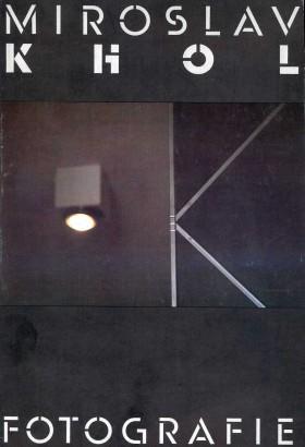 Miroslav Khol: Fotografie