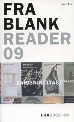 Fra Blank Reader 09