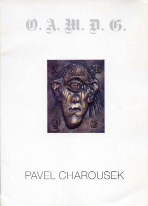 Pavel Charousek