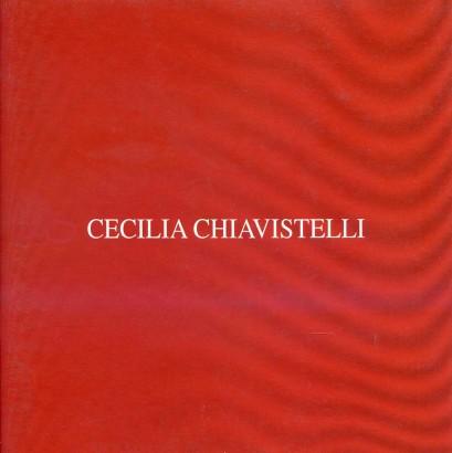 Cecilia Chiavistelli