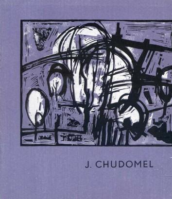 Jaroslav Chudomel