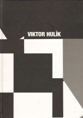 Hulík, Viktor - Viktor Hulík