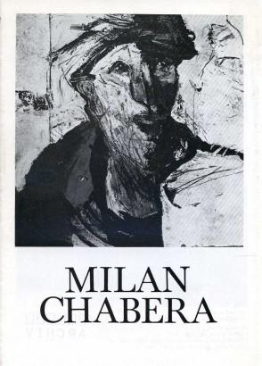 Milan Chabera