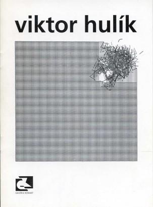Viktor Hulík