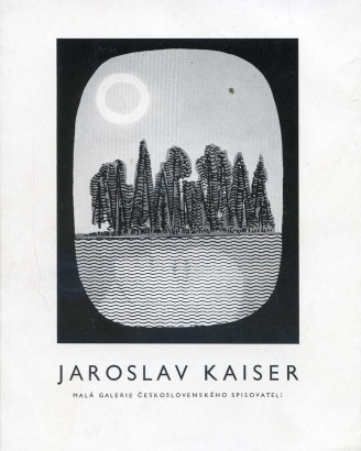 Jaroslav Kaiser