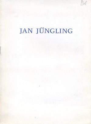 Jan Jüngling: Figurální kompozice 1980–1982