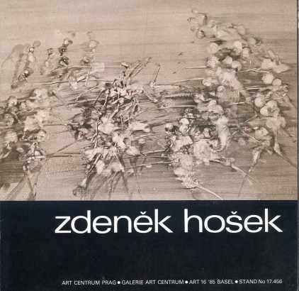 Zdeněk Hošek
