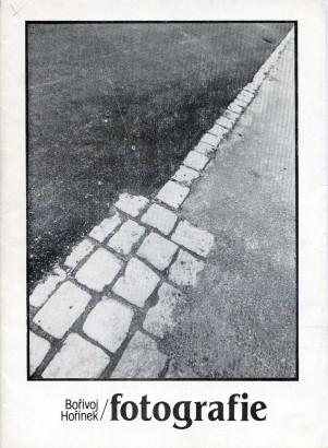 Bořivoj Hořínek: Fotografie