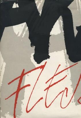 Josef Flejšar: Plakát, užitá tvorba