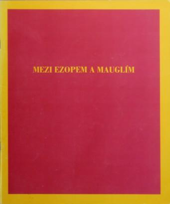 Mezi Ezopem a Mauglím
