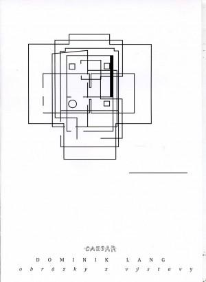 Dominik Lang: Obrázky z výstavy