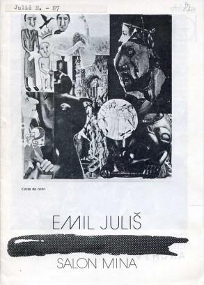 Emil Juliš