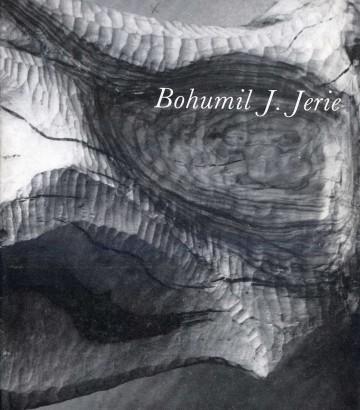 Bohumil J. Jerie: Plastiky / Plastiken