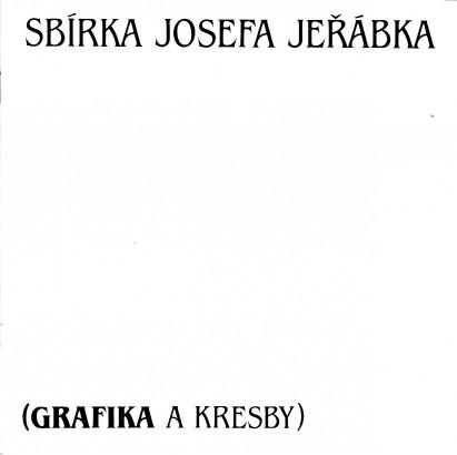 Sbírka Josefa Jeřábka