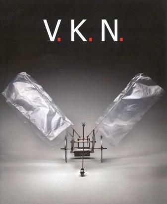 V. K. N.